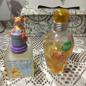 perfum enfant