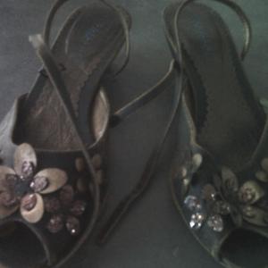 sandale p 39