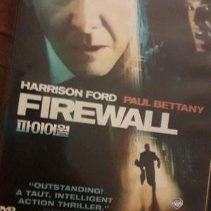 DVD anglais