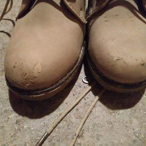 Donne chaussure femme
