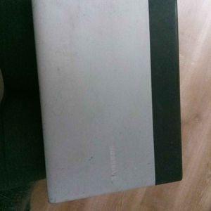 Ordinateur Samsung