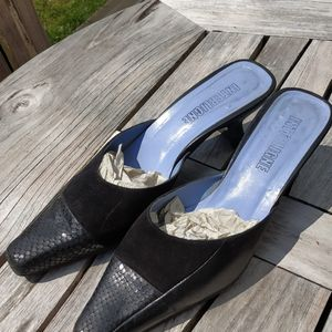 Chaussures 39-40