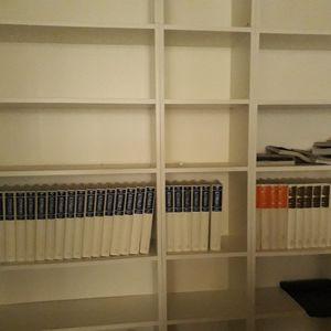 Encyclopédie Universalis complète