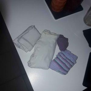 Collants et chaussettes