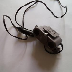 Multichargeur de voiture