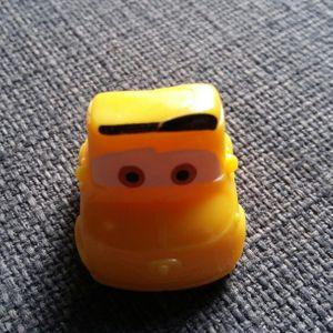 Figurine LUIGI de CARS