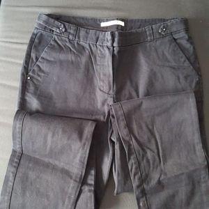 pantalon 36/38