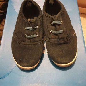 Chaussure kiabi t27