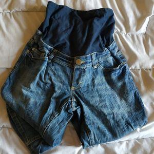 Lot vêtements grossesse