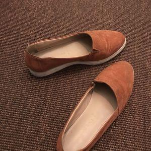 Chaussures 41 Marina