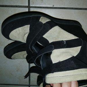 Chaussures femmes pointure 40