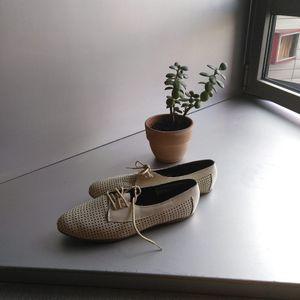 Chaussures d'été T39