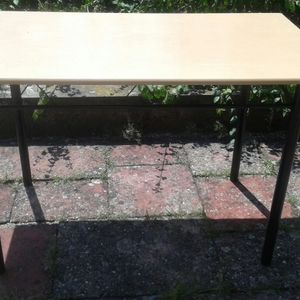 Table 1m20x70