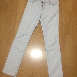 Pantalon Gap 26/30