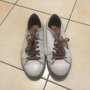 Chaussure Minelli  T41