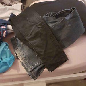 Lot vêtements garçons 12 ans