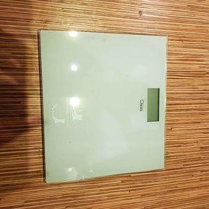 Donne pèse personne