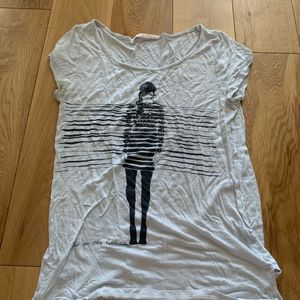 T-shirts femme taille M