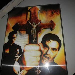 DVD 📀