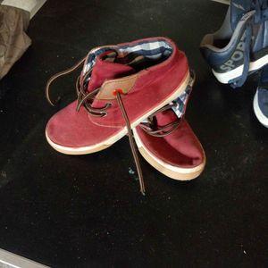 Chaussure 29