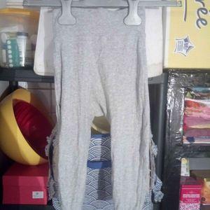 pantalon 12-24 mois 👶🏻