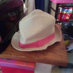 chapeau taille 50 😁