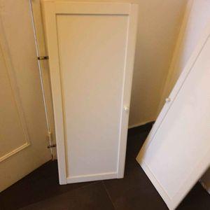 2 portes de billy