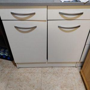 meuble cuisine (ou autre)