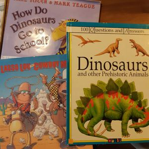 livres enfants en anglais