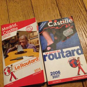 Routards