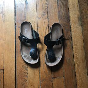 Sandales (40)