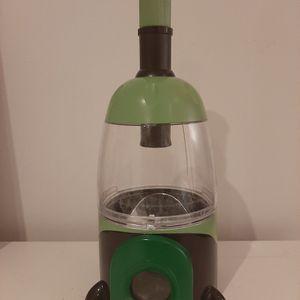 Microscope (jouer pour enfant)