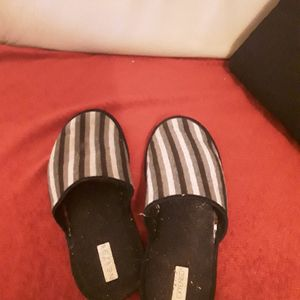 Chausson homme taille 43 44