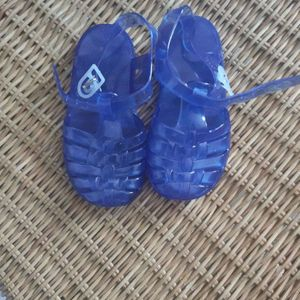 Chaussures plage P22