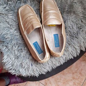 Chaussure femme taille 40
