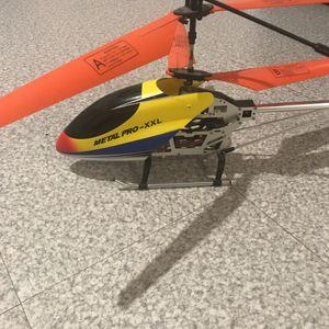 helicoptere drone sans la télécommande