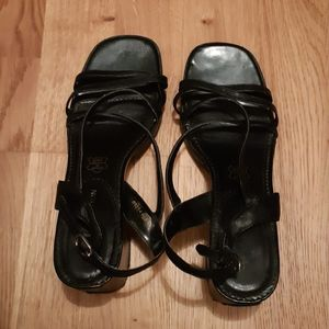 Sandale t39