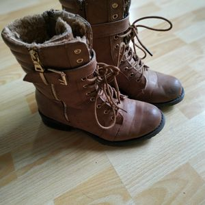 Chaussures T38