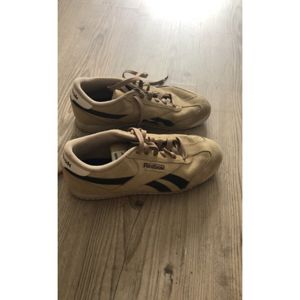 Chaussure taille 40