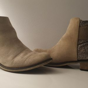 Chaussures fille taille 35
