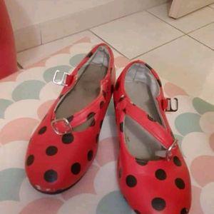 Chaussures Sévillane