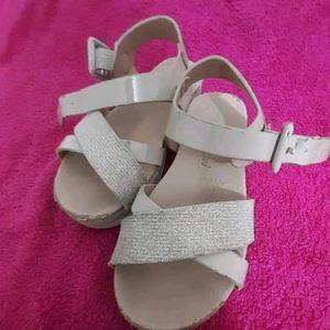Sandales 26