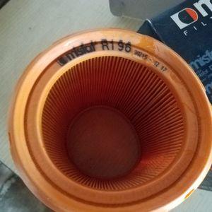 filtre à air 106 phase