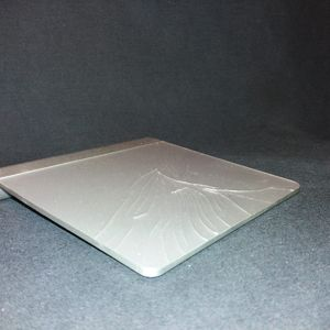 Air trackpad (Apple)