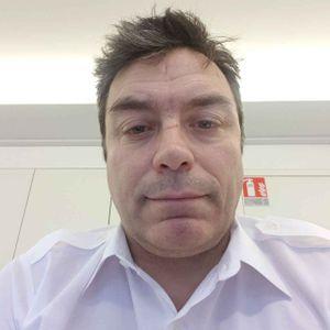 author.picture
