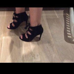Sandale h&m 38