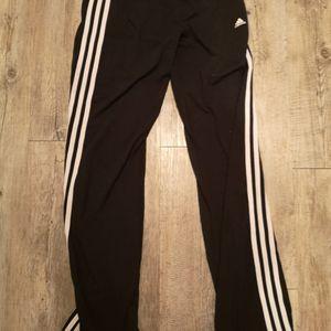 Jogging Adidas femme 36/38