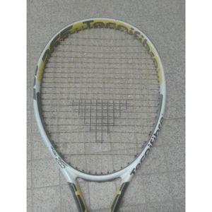 Raquette de tennis TECNIFIBRE 265 SPEEDFLEX
