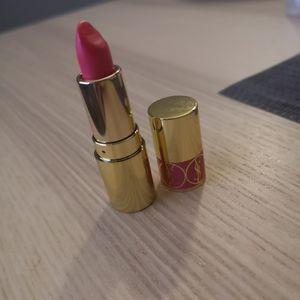 Rouge à lèvre _ rose _ YSL