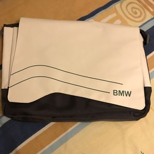 Sac neuf BMW